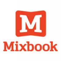 Mixbook Coupon Code 60% on Spring Cards