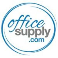 Up To 70% OFF Weekly Deals + FREE Shipping