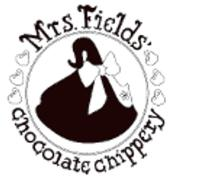 15% OFF for Mrs Fields Club Card Members
