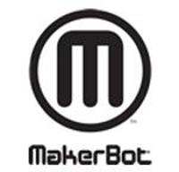 $400 OFF The MakerBot Replicator