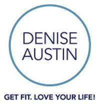Get FREE Success Plan at Denise Austin