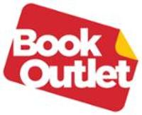 50-80% OFF on All Books