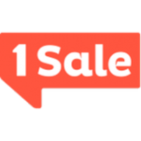 Up to 90% OFF on 1sale Daily Deals