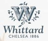 Get 10% OFF First Order at Whittard