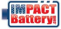 Impact Battery 5% OFF Perego Battery