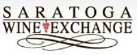 Sign up  Email & Get Special Offers at Saratoga Wine Exchange