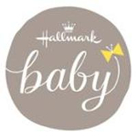 Hallmark Baby Promo Code 20% OFF Your Orders + FREE Shipping