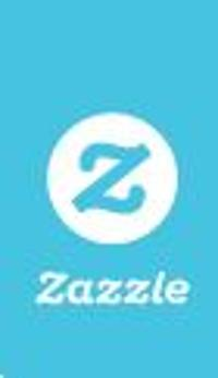 FREE Shipping With a 30-day Zazzle Black Trial Membership