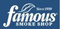 $10 OFF $75 Orders Of Cigars and Accessories