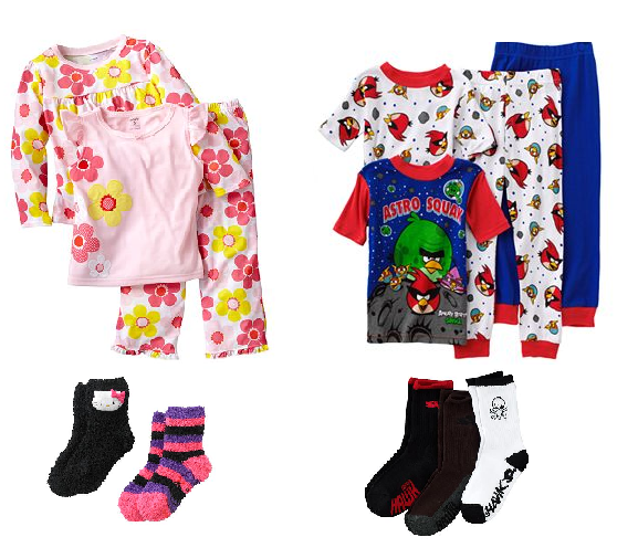 Best Toddler Clothing Stores