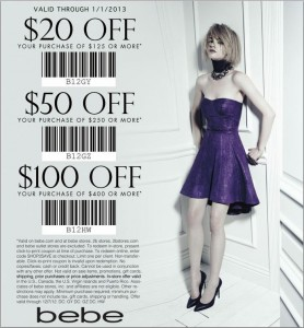 Kohls Coupons Get Promo Codes August 2013 Printable Coupon   PC Web