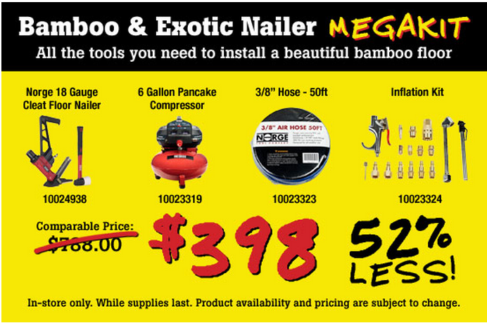 Lumber liquidators 10 coupon code