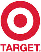 Up to 20% on Select Wedding Supplies at Target