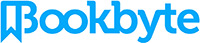 10% OFF Rebate When Returning Textbook On Time At Bookbyte