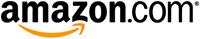 Amazon Kindle Fire HD 8.9″ 4G LTE Coupons Code
