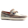 Tigri Slip-On by Salvatore Terragamo (used with permission)